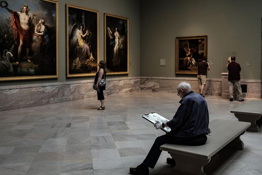 Cleveland Museum of Art 2