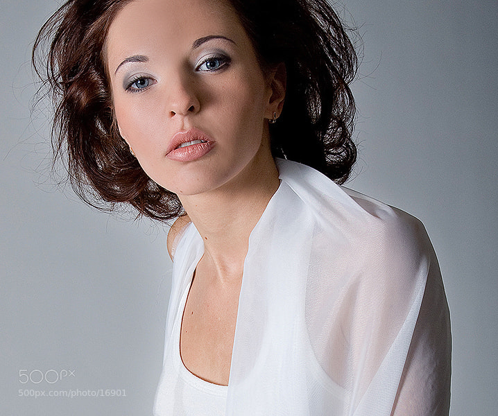Photograph . by Aleksey Zadoya on 500px