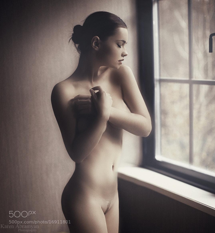 Photograph *** by Karen  Abramyan on 500px