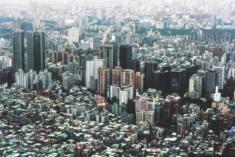 Photograph Taipei R08 by Joseph Parker on 500px