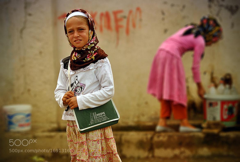 Photograph Untitled by Serhat Atlığ on 500px