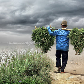 Untitled by ichmunandar . (ichmunandar)) on 500px.com
