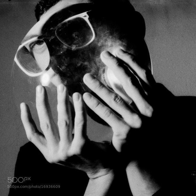 Photograph *** by Tatiana Maksimovich on 500px
