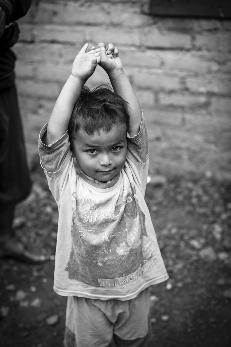 Photograph the oldest by Rio Krisna Murti on 500px