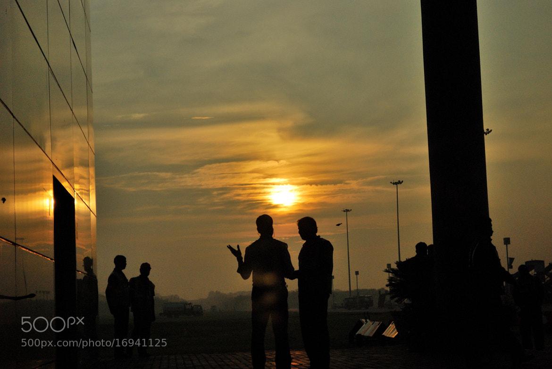Photograph Untitled by Kalyan C Asuri on 500px