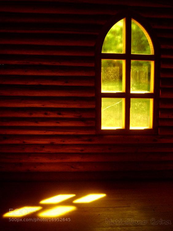 Photograph Light by Maximiliano Brina on 500px