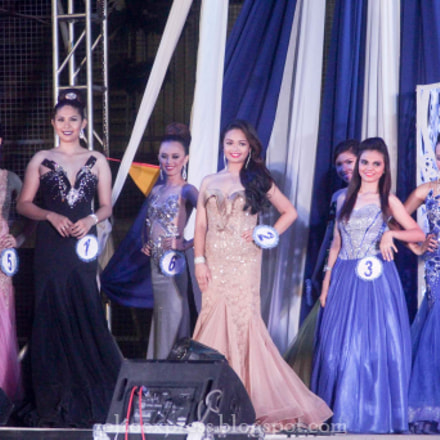 PAGEANT EVENTS, Canon EOS REBEL T5, Canon EF 28-200mm f/3.5-5.6