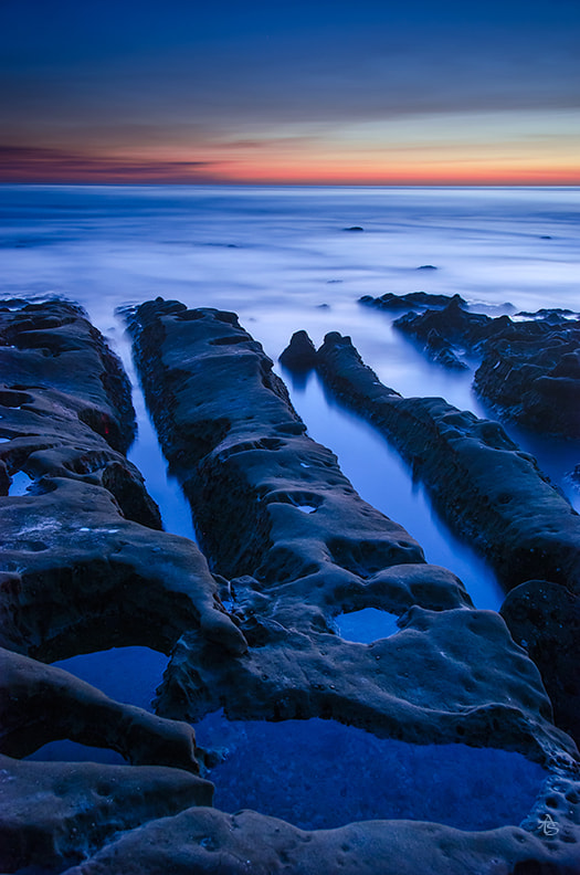 Photograph 306 seconds by ATS TRAN on 500px