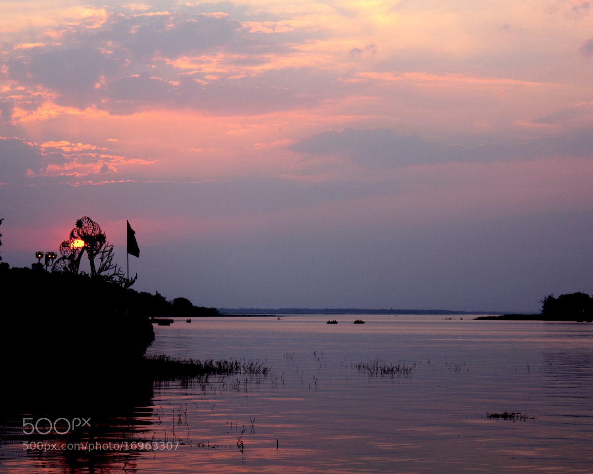 Photograph Color-play  by Subhash Masih on 500px
