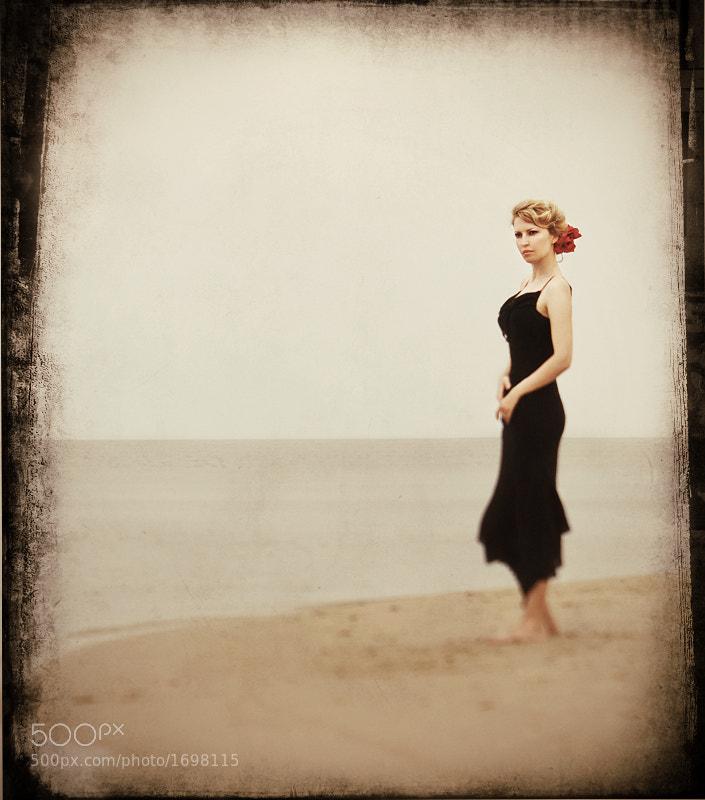 Photograph с a l m . . . by Roman  Piasetskiy  on 500px
