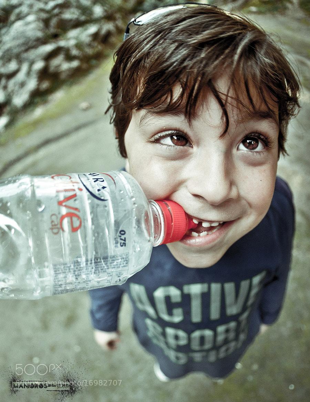 Photograph active by dimitris manioros on 500px