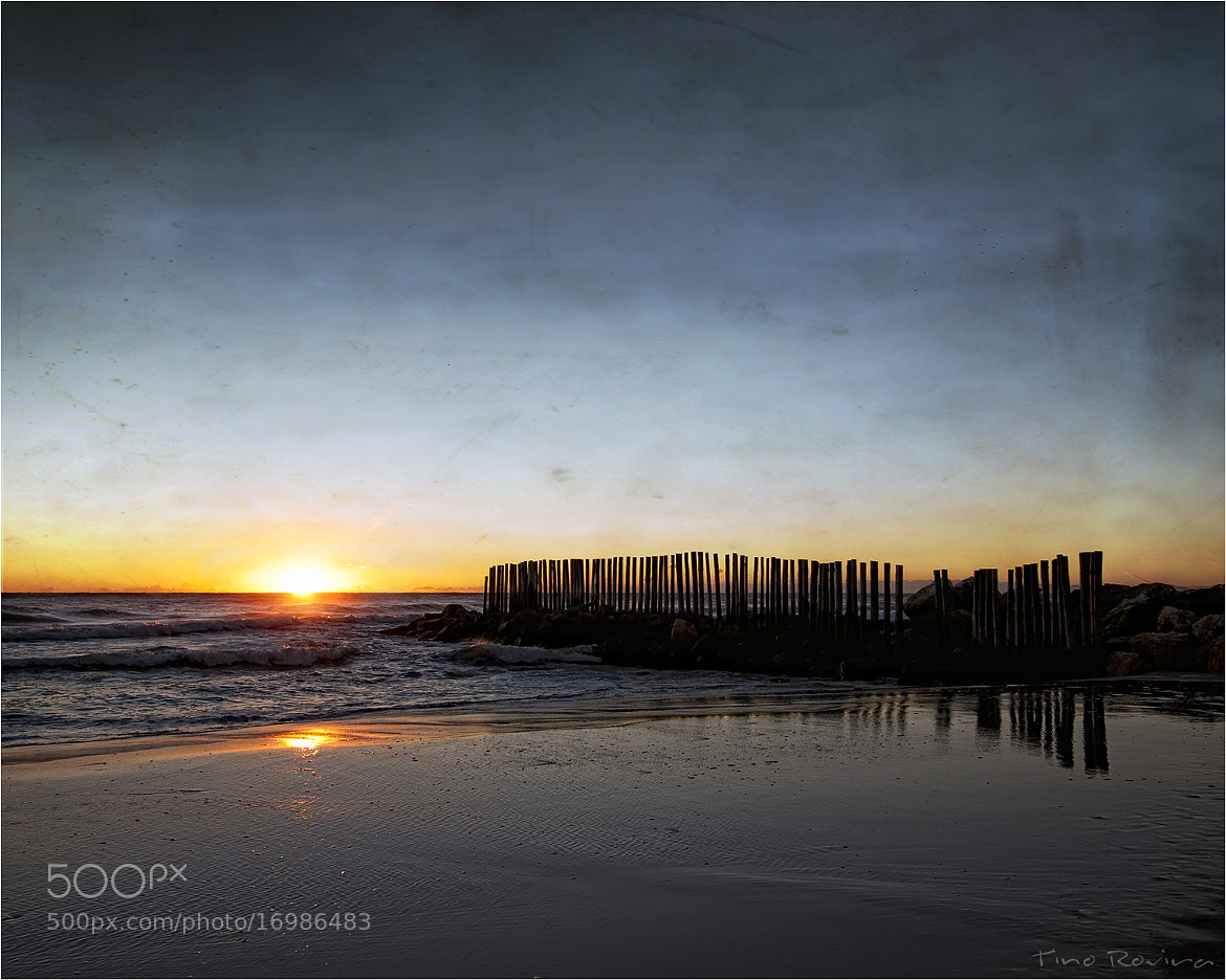 Photograph Buenos dias by Tino Rovira on 500px