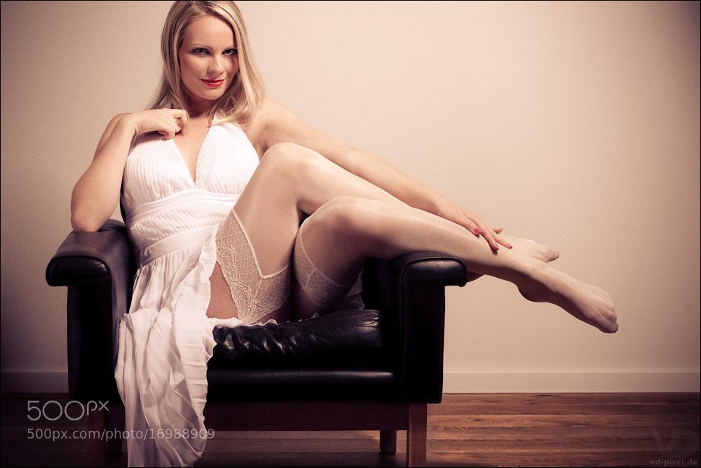 Photograph armchair by Виктор Д. on 500px