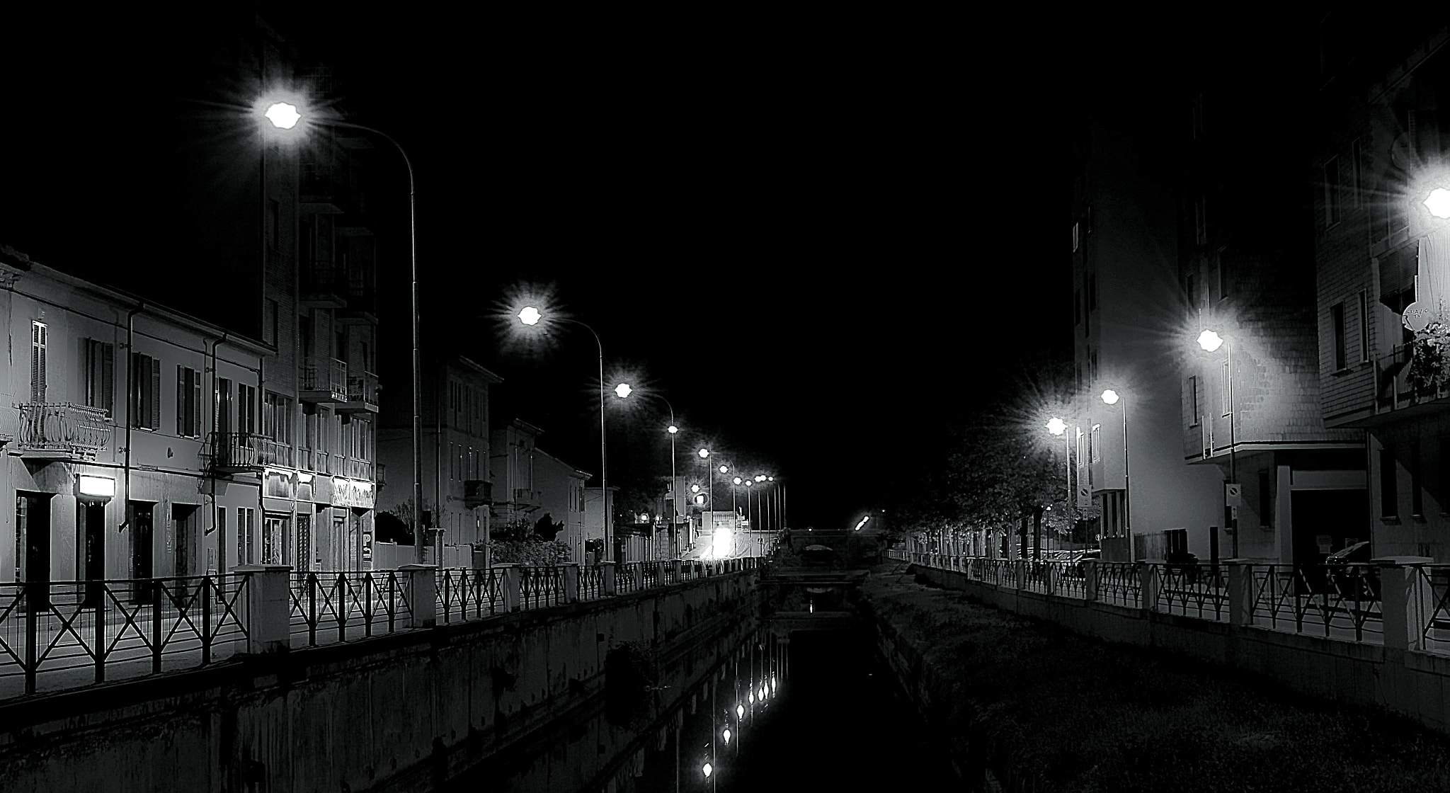 Photograph Sometimes, at night, I turn on a light not to see. by Matteo Ferrando on 500px