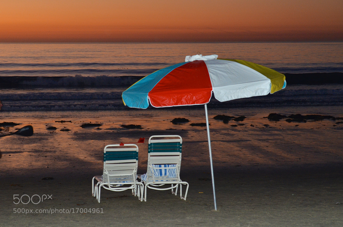 Photograph Relax by Vivek Sharma on 500px