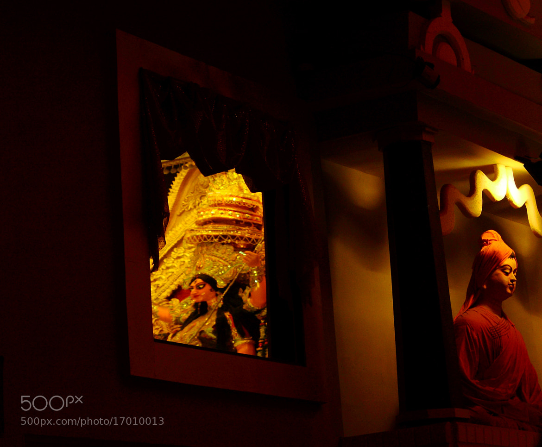 Photograph Reflection by Sudipta Mukhopadhyay on 500px