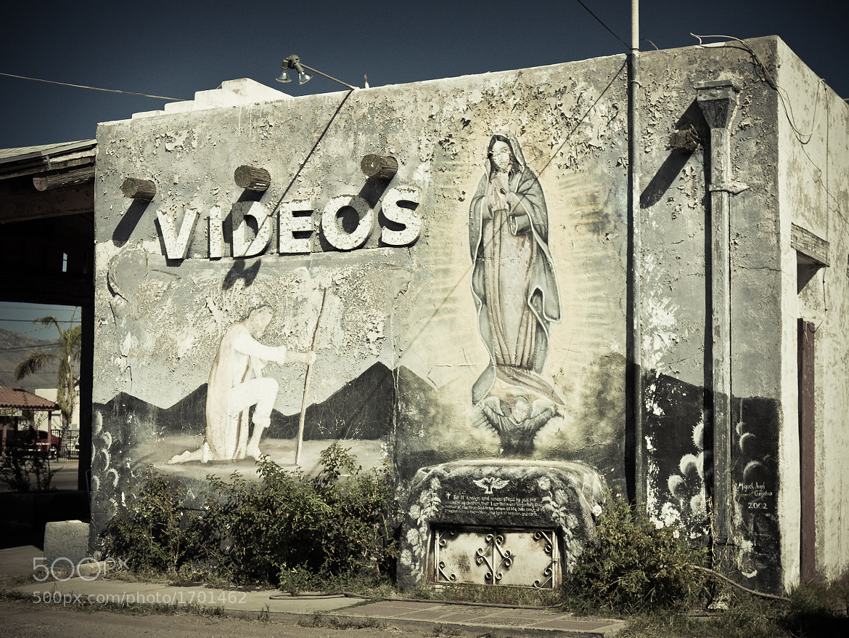 Photograph videos by Thomas  McCann on 500px