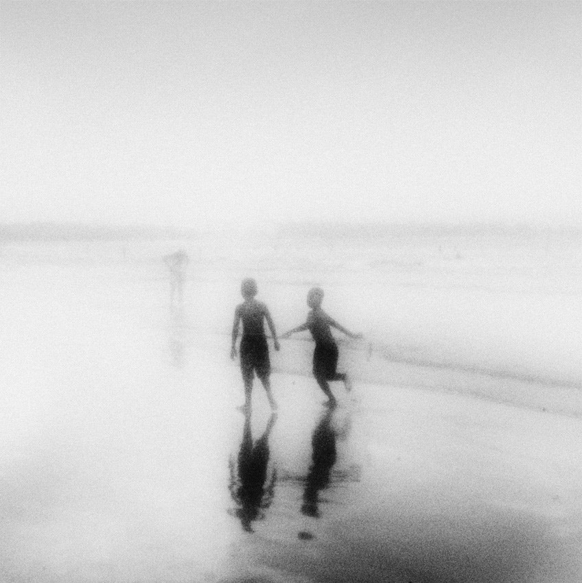 Photograph ....... by Hengki Lee on 500px