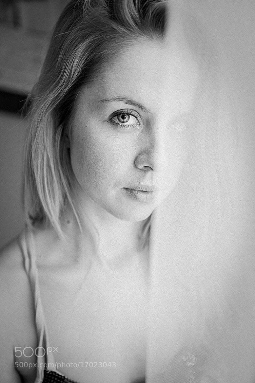 Photograph Untitled by Bartek Buzuk on 500px