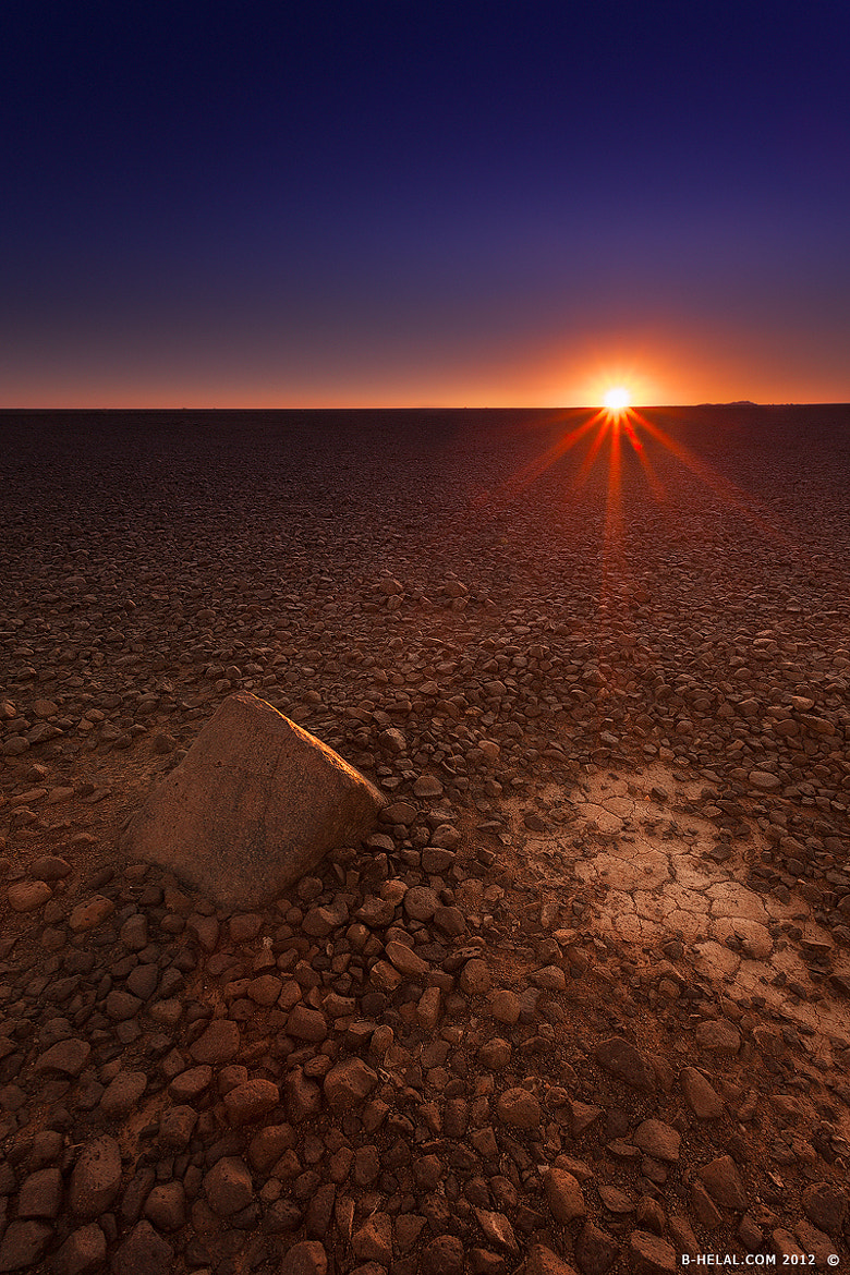 Photograph Sun Oct absent by Naja Helal on 500px
