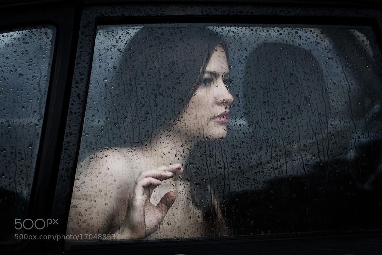 Photograph Untitled by Elena Korovina on 500px