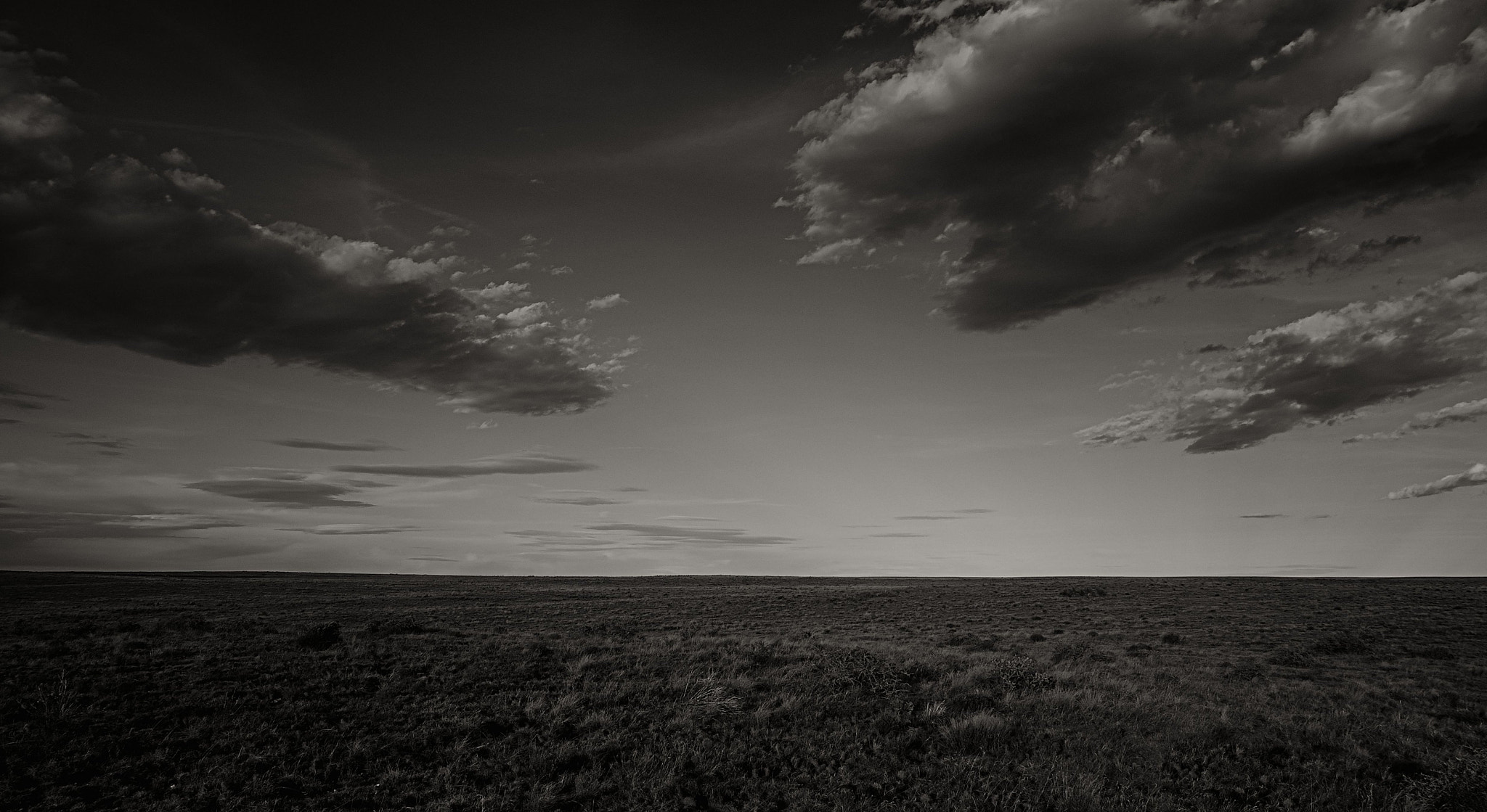 Photograph Dryland1 by Johnny Gomez on 500px