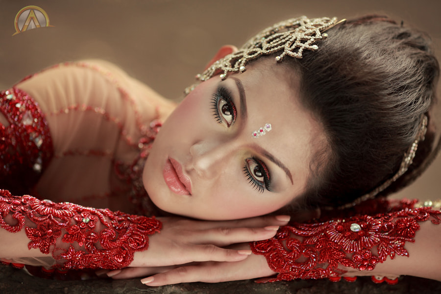 Photograph BEAUTY of MOOD by Agus Widayanto on 500px