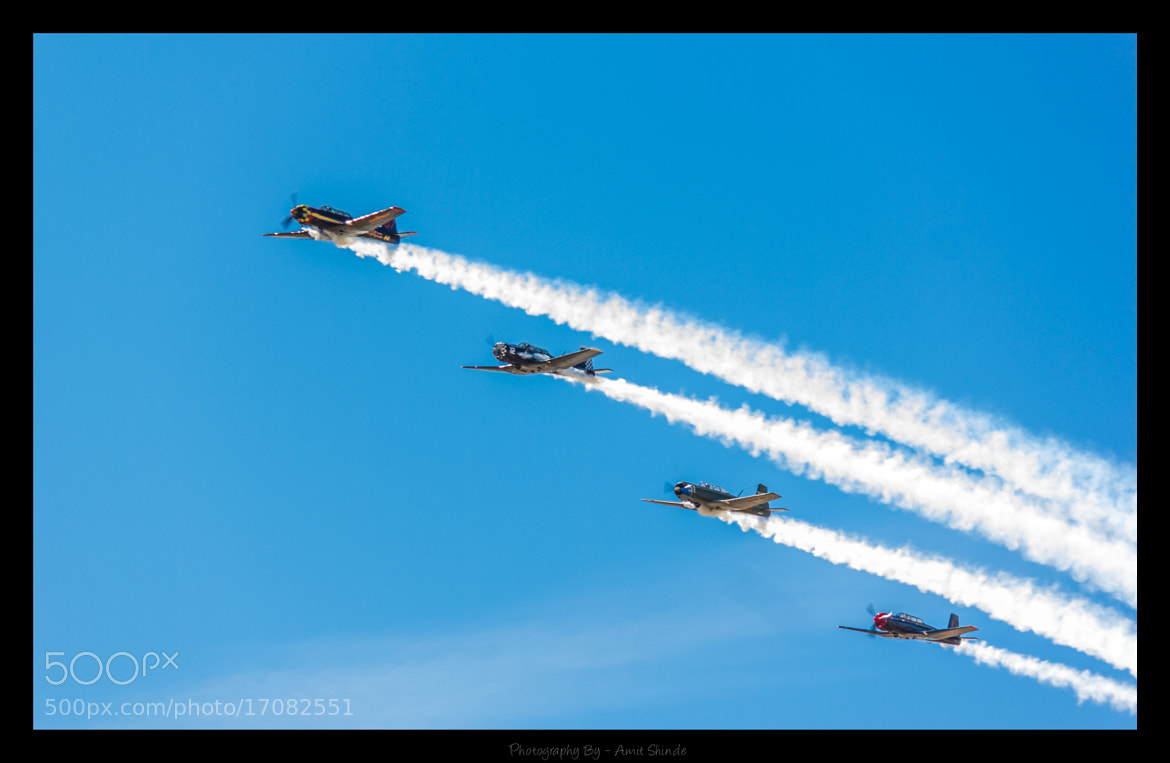 Photograph Race by Amit Shinde on 500px