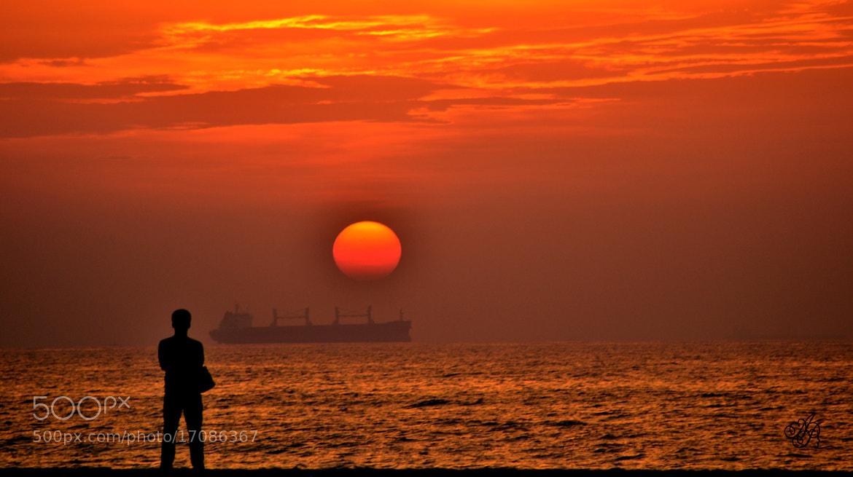 Photograph DREAM by PrAshanth Ap on 500px