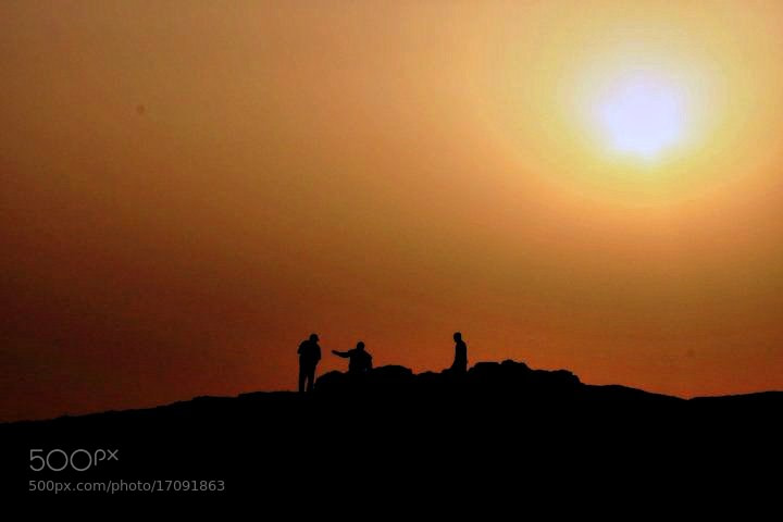 Photograph Three.... by Ritesh Garatikar on 500px
