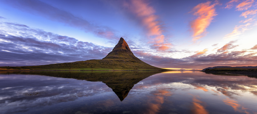 The Price Of High Expectations by Timothy Poulton on 500px.com