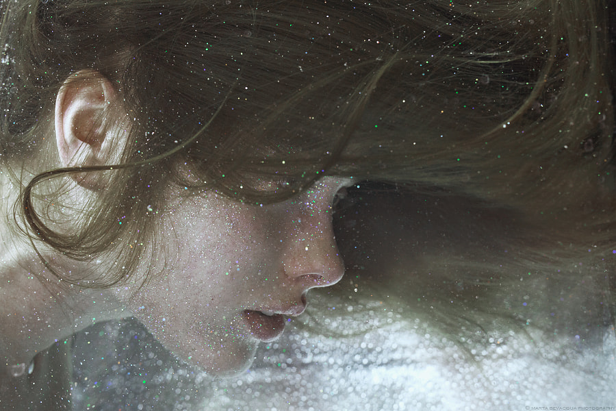 origin by Marta Bevacqua on 500px.com