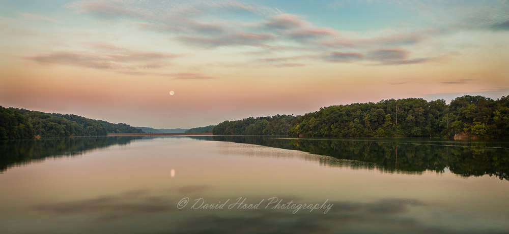 Photograph 20120704_Galena_01 by David Hood on 500px