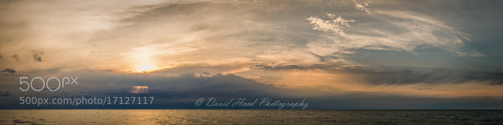 Photograph 20120525_Indiana_Dunes_01 by David Hood on 500px