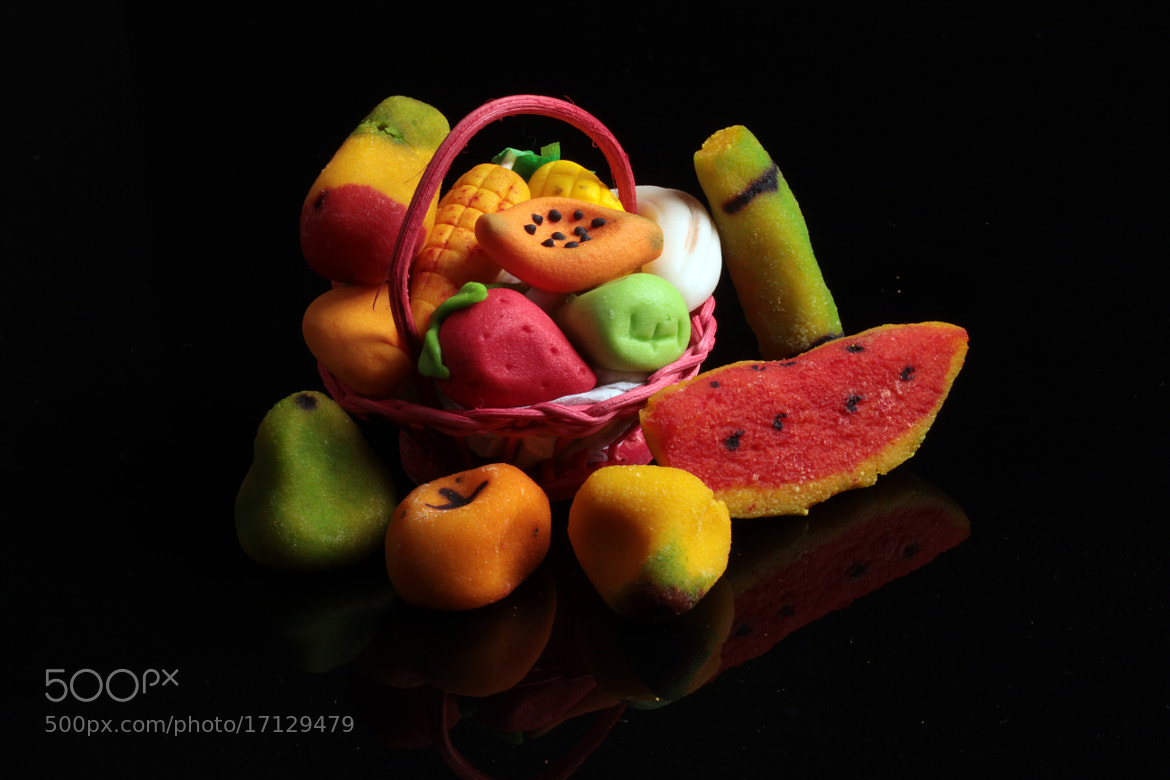 Photograph Mexican Candies by Cristobal Garciaferro Rubio on 500px
