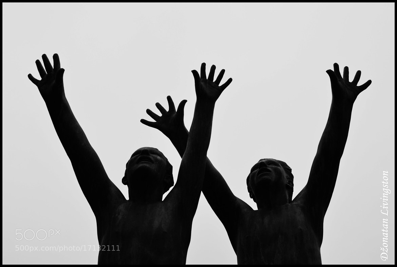 Photograph holy spirit by Džonatan Livingston on 500px