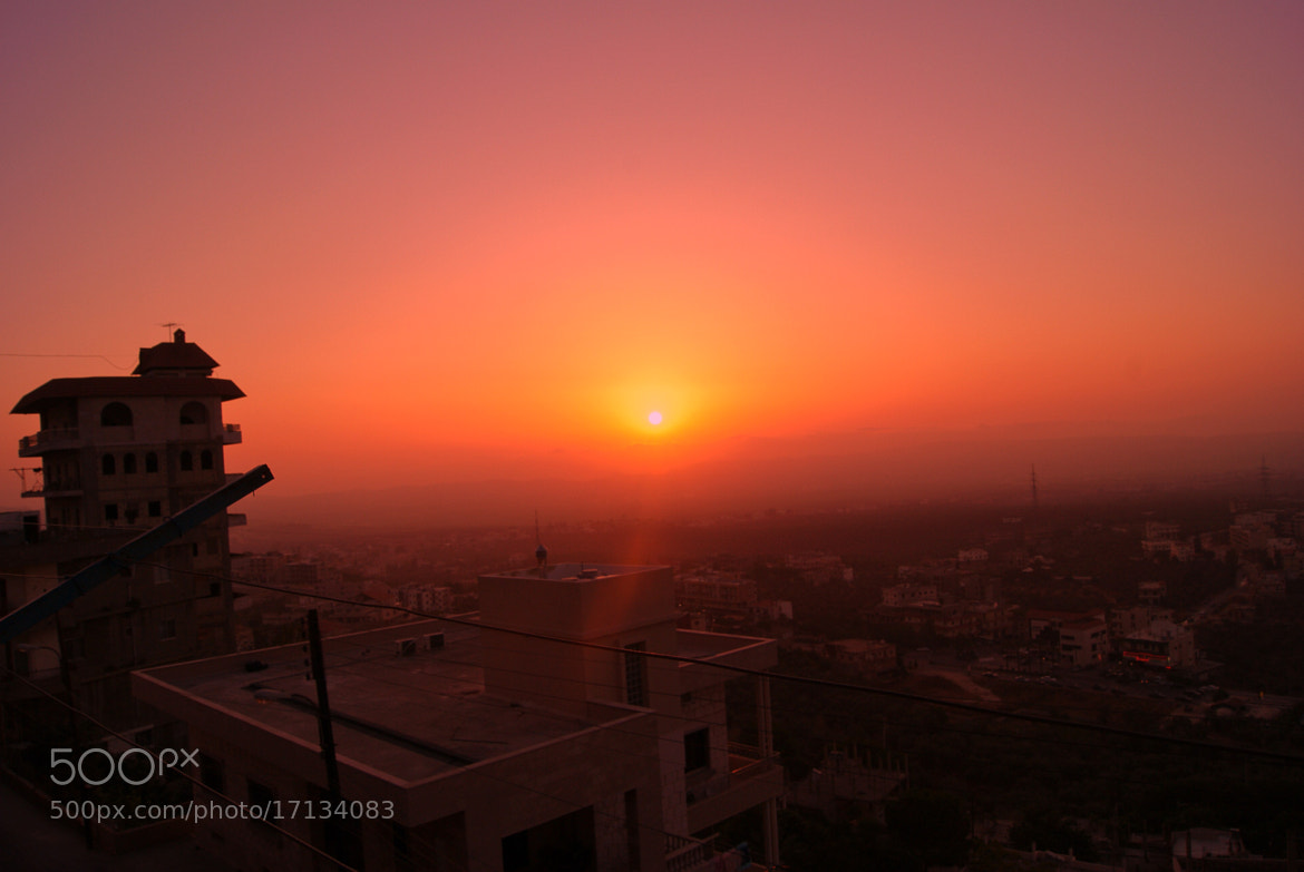 Photograph Untitled by nassar milad on 500px