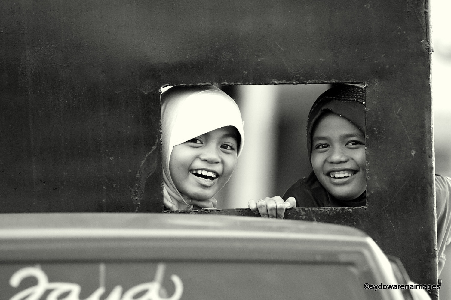 Photograph .sumatran children. by SydowArenaImages  on 500px