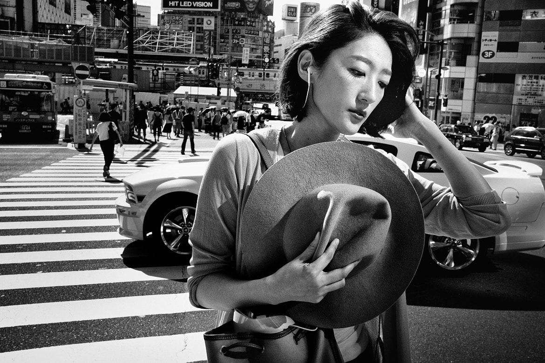 Tatsuo Suzuki TatsuoSuzuki Photos 500px