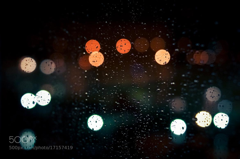 Photograph color dots by Eric Vermeil on 500px