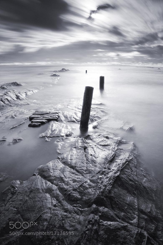 Photograph Reclaimed by Simon Cameron on 500px