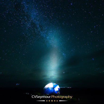 Camping With the Stars, Canon EOS 6D, Sigma 15mm f/2.8 EX Fisheye