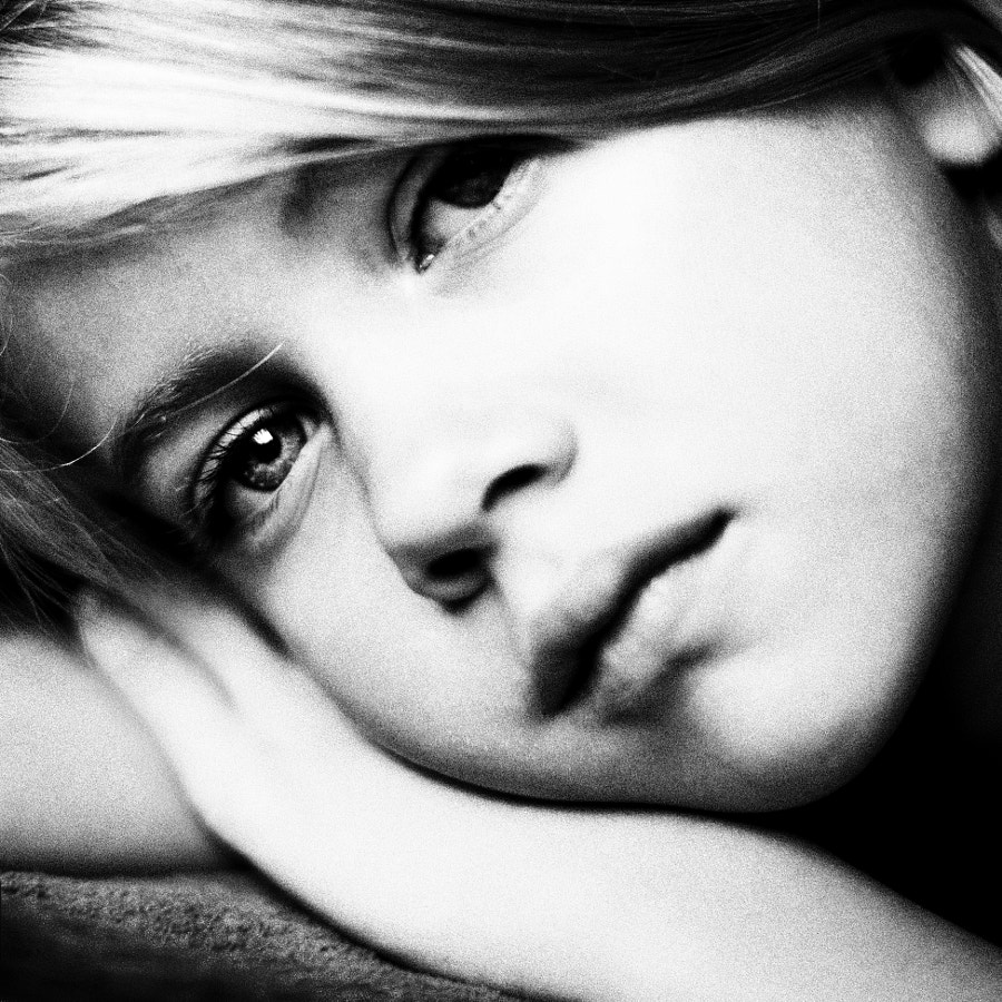 """© Betina La Plante.  All rights reserved.  For prints, licensing, or any other use please contact betinalap@gmail.com  <a href=""""http://www.facebook.com/BetinaLaPlante"""">Facebook</a> / <a href=""""https://twitter.com/BetinaLaPlante"""">Twitter</a> / <a href=""""http://www.flickr.com/photos/betinalaplante/"""">Flickr</a>"""