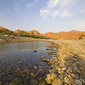Qaryat - Muscat by AHMED AL-AUFI (ah2008az)) on 500px.com