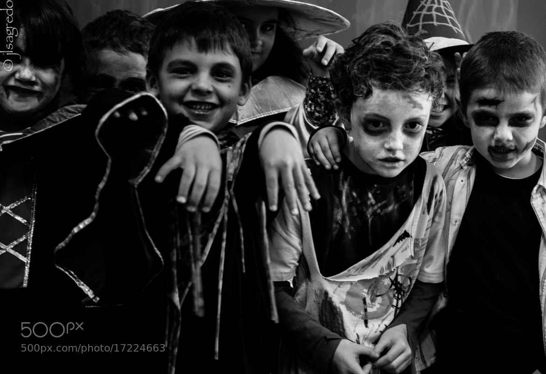 Photograph Untitled by José Luis Sagredo Fernández on 500px