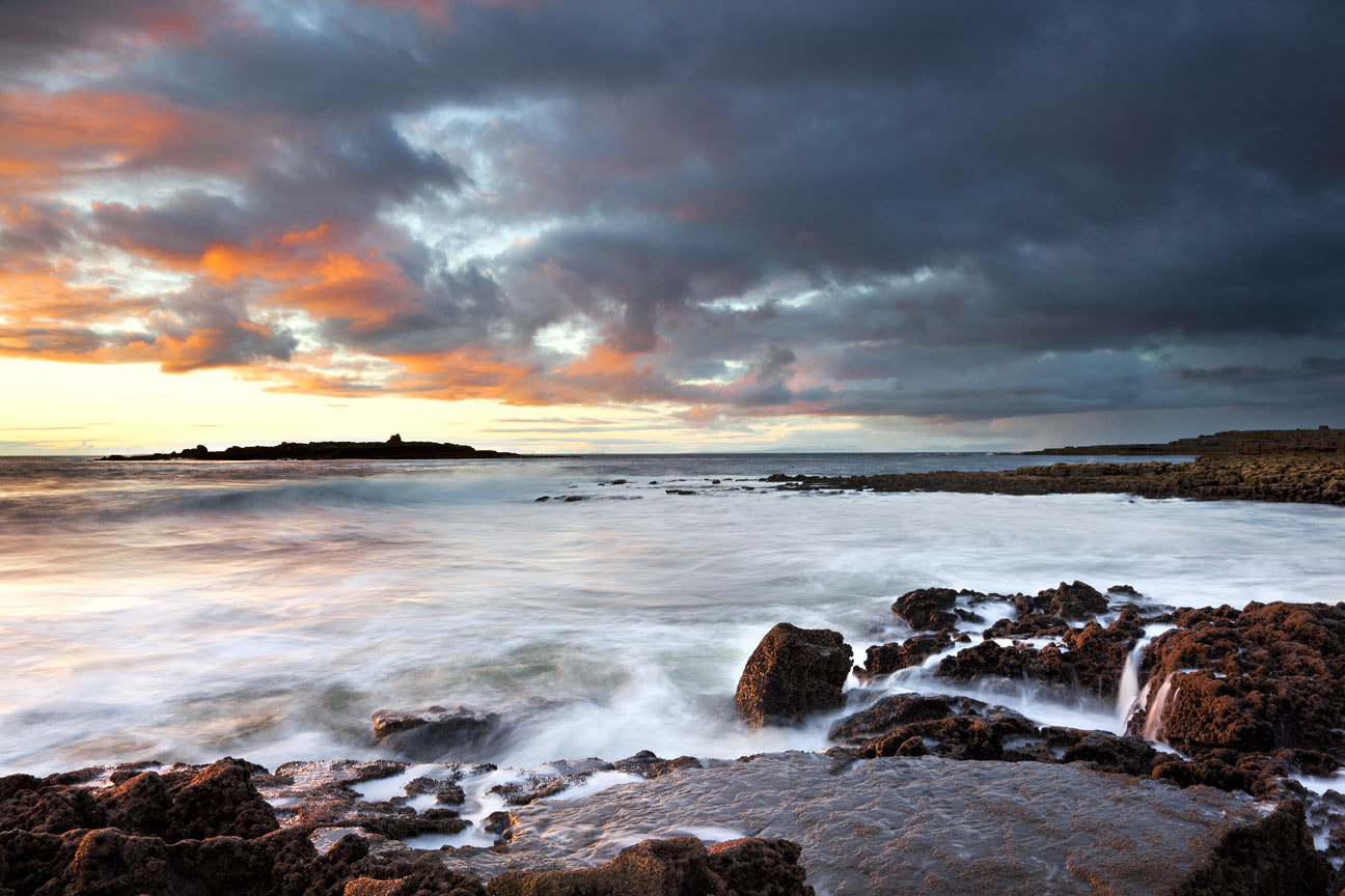 Photograph Doolin by Jim Nolan on 500px