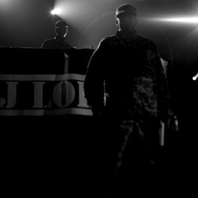 Festival Insolent 2013