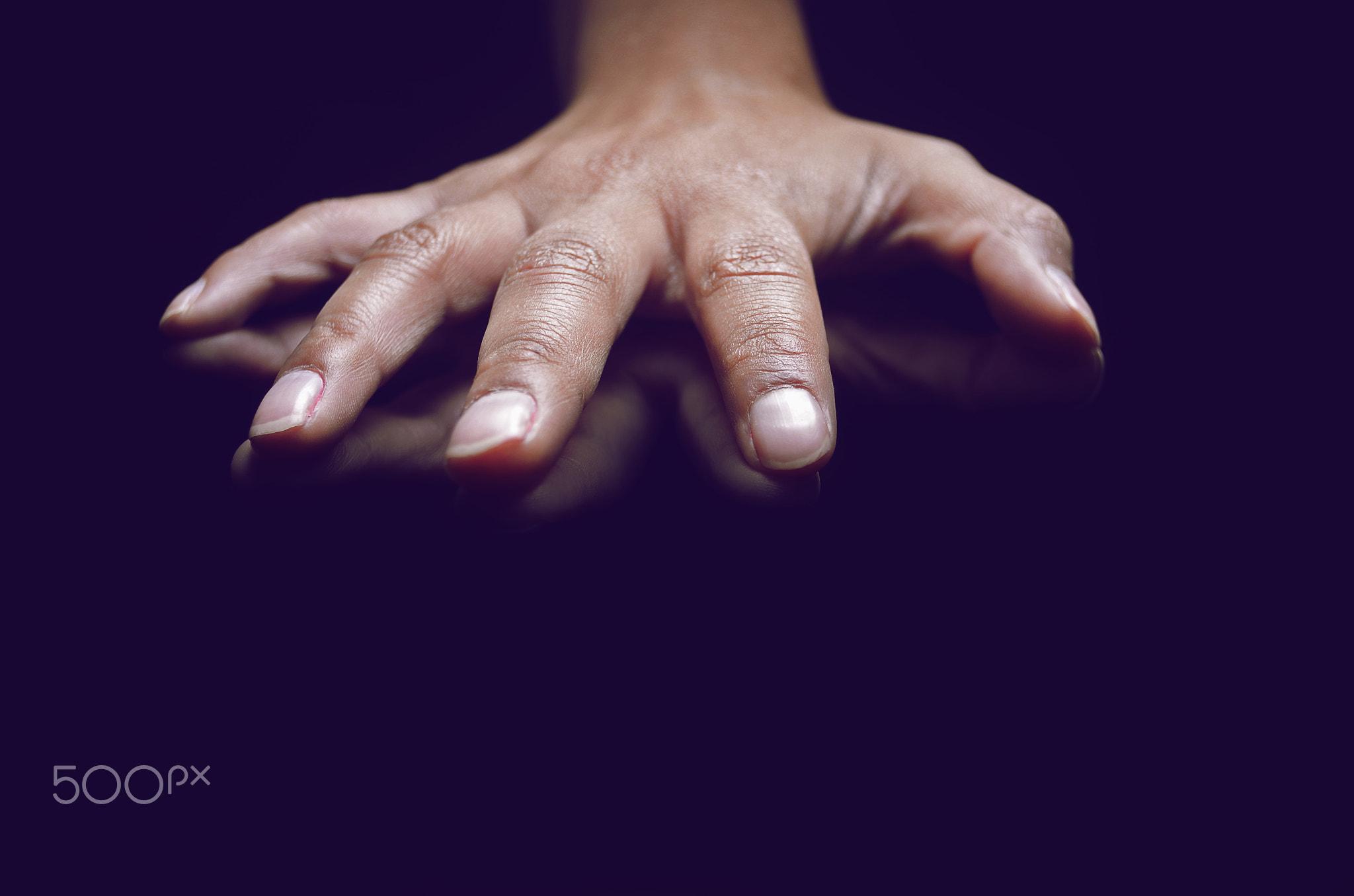 Dolor lumbar causas el método adecuado