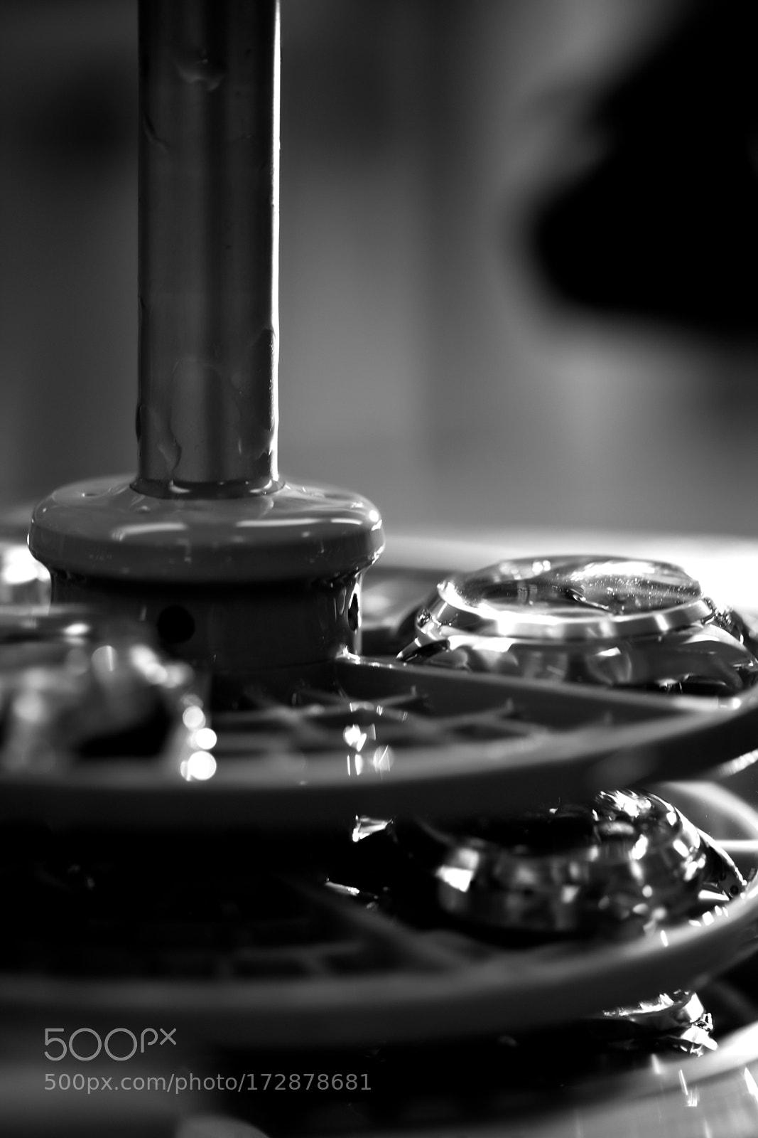 Manufacture Baume & Mercier