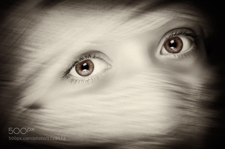 Photograph Veil by Luc V.. on 500px